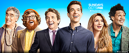 Mulaney s01 (1).png