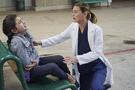 Grey's Anatomy 11x4 (1).jpg