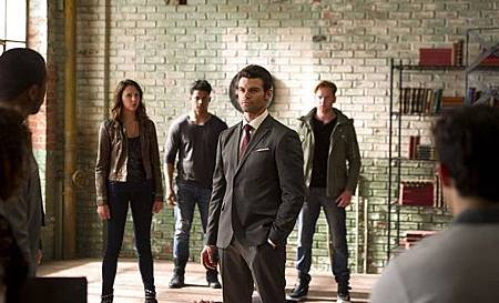 The Originals2x4 (1).jpg