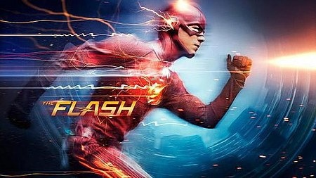 The Flash S01 (15).jpg