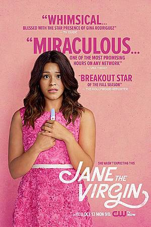 Jane The Virgin S01 cast (1).jpg