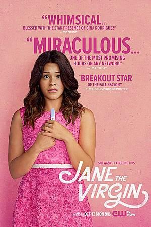 Jane The Virgin S01 cast (1).jpg
