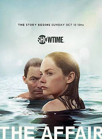 The Affair S01 (2).jpg
