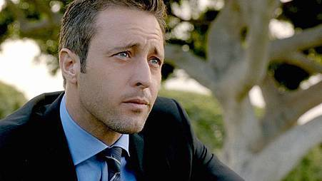 HAWAII FIVE 0 5x5 (1).jpg