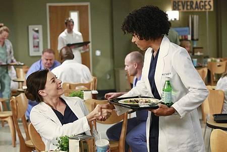 Grey's Anatomy 11x2 (3).jpg