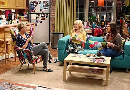 The Big Bang Theory8x7 (1).jpg