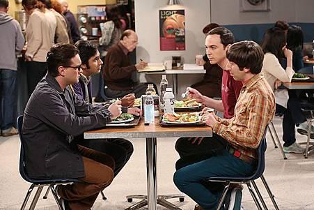 The Big Bang Theory8x8 (1).jpg