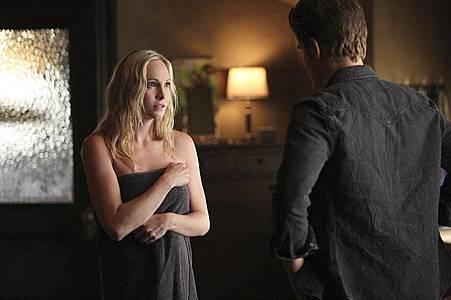 The Vampire Diaries6x5 (2).jpg