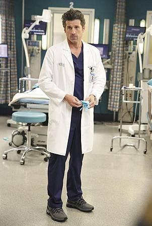Grey's Anatomy 11x7 (1).jpg