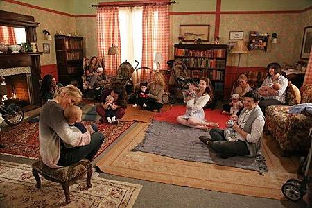 Once Upon a Time4x7 (8).jpg