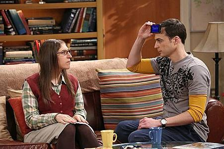 The Big Bang Theory8x9 (1).jpg