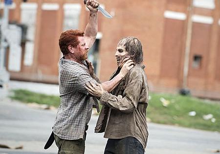 The Walking Dead5x5 (1).png