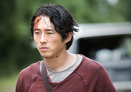 The Walking Dead5x5 (2).png