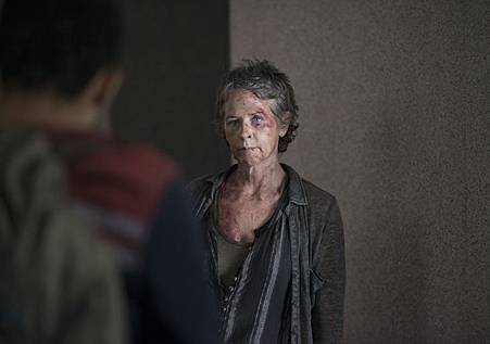 The Walking Dead5x6 (2).jpg