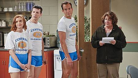 jayma-mays-sean-hayes-will-arnett-mago-martindale-the-millers.jpg