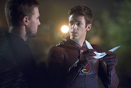 The Flash1x8 (8).jpg