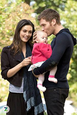 The Originals2x9 (6).jpg
