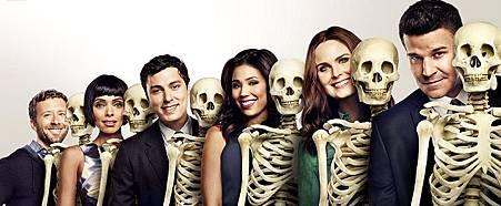Bones header.jpg