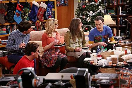 The Big Bang Theory8x11 (1).jpeg