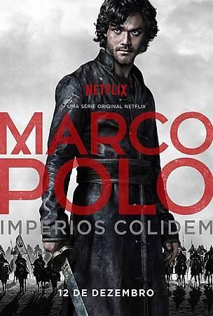 Marco Polo S01 CAST (1).jpg