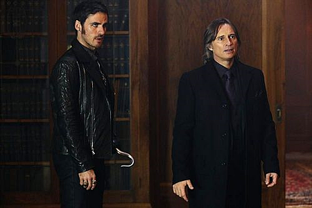 Once Upon A Time4x12 (1).png