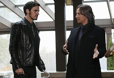 Once Upon A Time4x12 (3).png