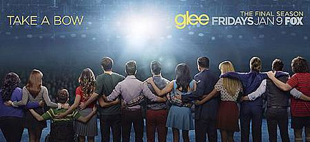 Glee S06 cast (2).jpg