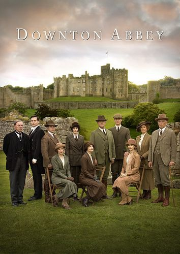 Downton Abbey S05Christmas Special  (1).jpg