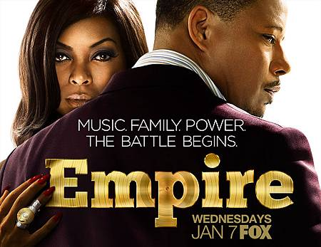 Empire s01 cast (5).jpg