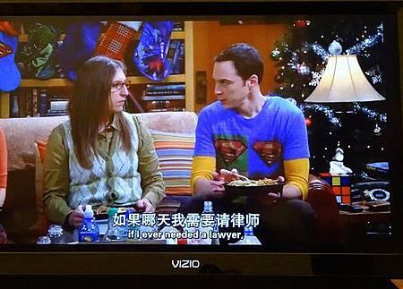 LUV TV (9).JPG