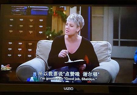 LUV TV (10).JPG