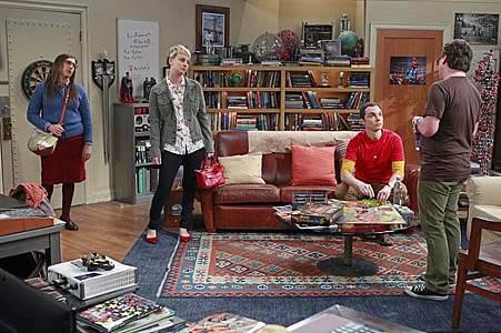 The Big Bang Theory8x12 (1).jpeg