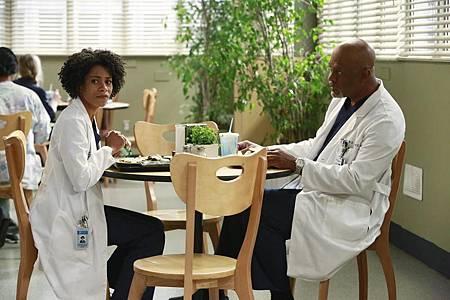 Grey's Anatomy 11x2 (5).jpg