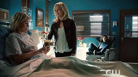 The Vampire Diaries6x11 (1).jpg