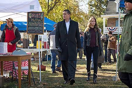 PERSON OF INTEREST4x13 (2).jpg