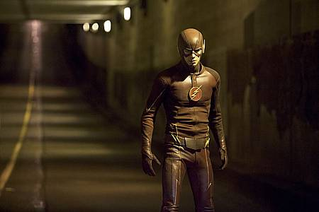 The Flash1x12 (1).jpg