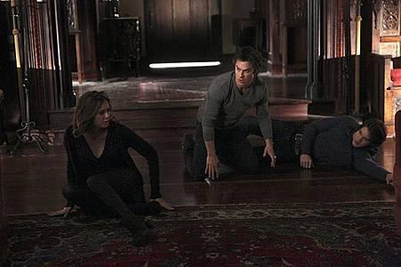 The Vampire Diaries6x13 (1).jpg