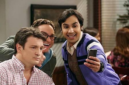 The Big Bang Theory8x15 (1).jpeg