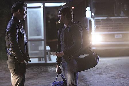The Vampire Diaries6x14 (1).jpg