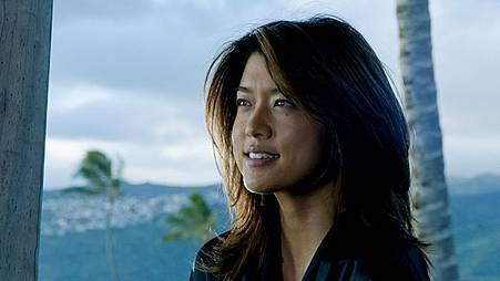 Hawaii Five-05x14(1).jpg