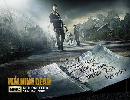 The Walking Dead5x9 cast (12).jpg