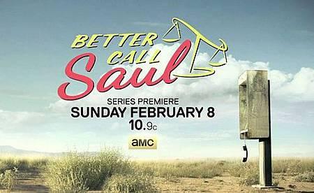 Better Call Saul S01csat.jpg