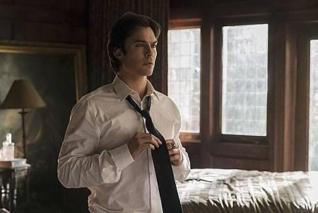 The Vampire Diaries6x15 (1).jpg