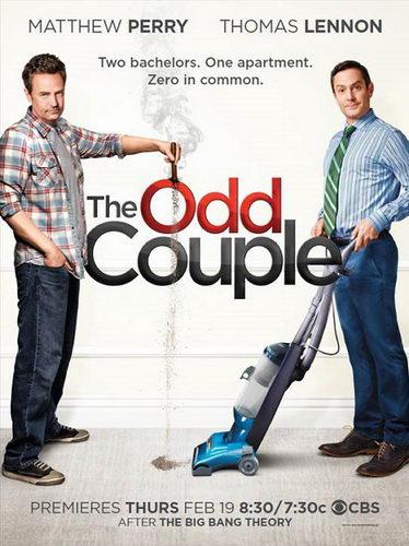 The Odd Couple S01.jpg