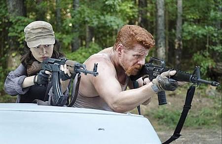 The Walking Dead5x11 (2).jpg