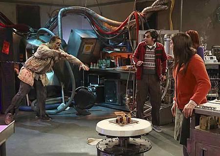 The Big Bang Theory8x16 (11).jpg