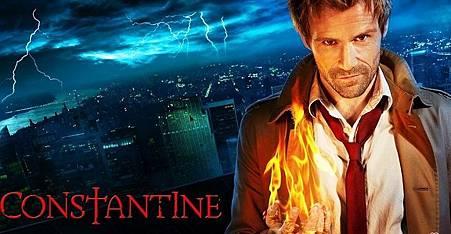 Constantine header 1.jpg
