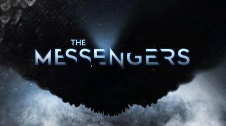 the-messengers-2.jpg