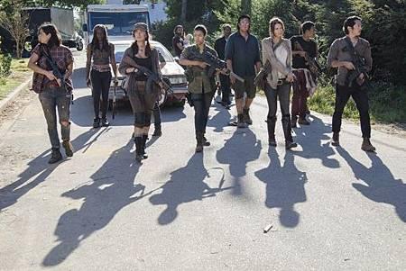 The Walking Dead5x12 (1).jpg