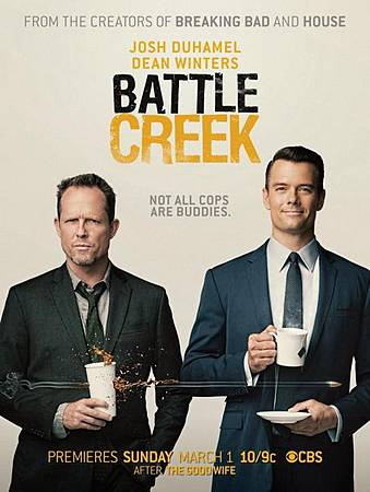 Battle Creek1x1 (5).jpg